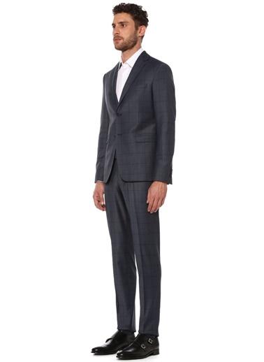 Takım Elbise-Drykorn